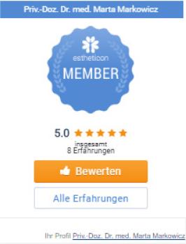 estheticon_member